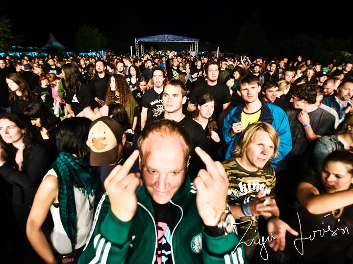 laibach-schengenfest-ziga-lovsin