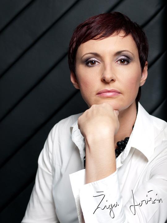 Lucija Čirovič