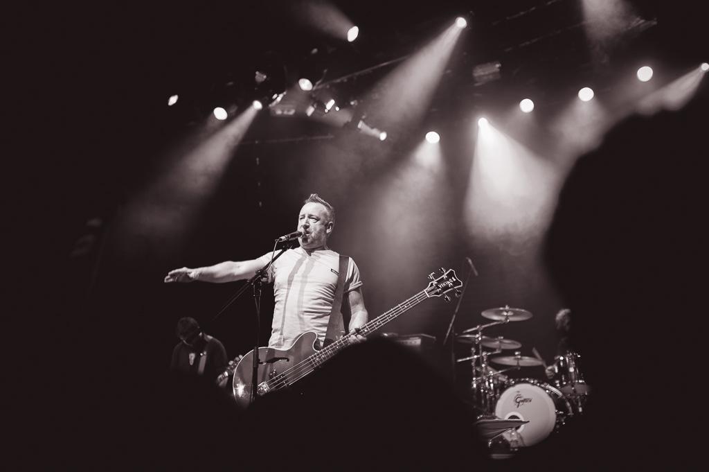 Peter_hook&the_lights_foto_ziga_lovsin-1-2