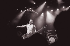 Peter_hook&the_lights_foto_ziga_lovsin-1-2