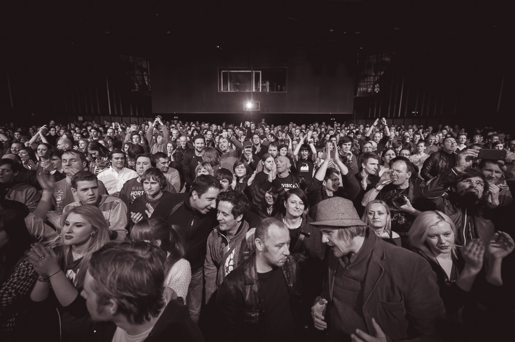 Peter_hook&the_lights_foto_ziga_lovsin-11