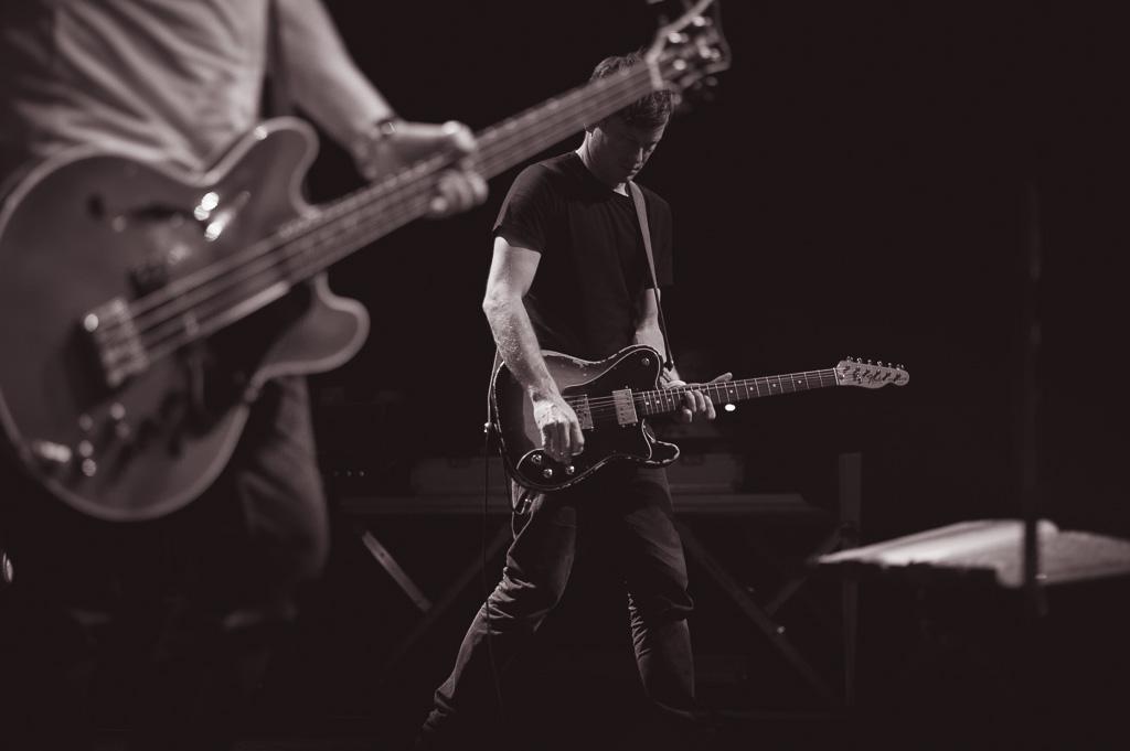 Peter_hook&the_lights_foto_ziga_lovsin-14