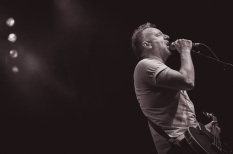 Peter_hook&the_lights_foto_ziga_lovsin-15
