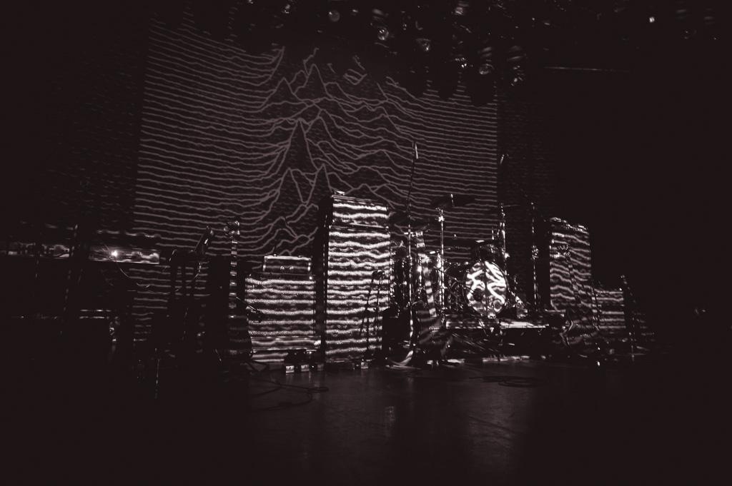 Peter_hook&the_lights_foto_ziga_lovsin-17