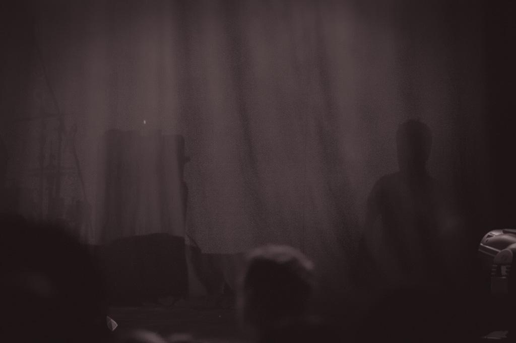 Peter_hook&the_lights_foto_ziga_lovsin-19
