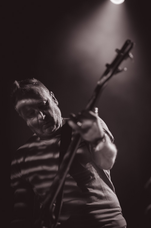 Peter_hook&the_lights_foto_ziga_lovsin-3