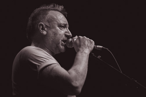 Peter_hook&the_lights_foto_ziga_lovsin-6-3