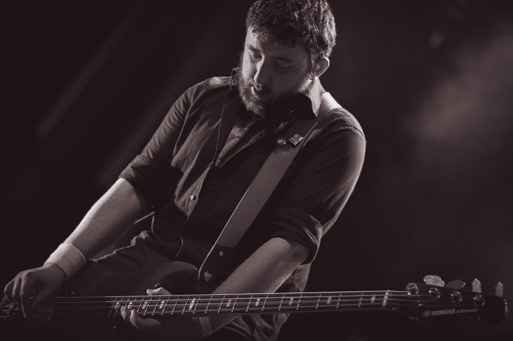Peter_hook&the_lights_foto_ziga_lovsin-8